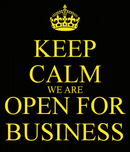 keep-calm-we-are-open-for-business-5
