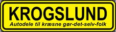 krogslund-logo